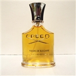 Creed Fleurs De Bulgarie Millesime Spray 2.5 oz