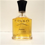 Creed Tubereuse Indiana Millesime Spray 2.5 oz