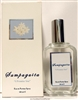 Sampaquita I Promise You Perfume 3.3oz