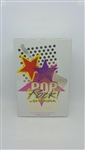 Pop Rock by Shakira Eau De Toilette Spray 2.7 oz
