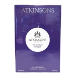 Atkinsons The Excelsior Bouquet Eau De Toilette Spray 3.3 oz