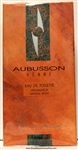Aubusson Homme By Aubusson For Men Eau De Toilette Spray 3.4oz