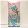 Anna Sui Rock Me Summer of Love Eau De Toilette Spray 1.6 oz