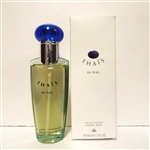 Thais De Puig By Antonio Puig Eau De Toilette Spray 1.7 oz