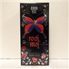 Anna Sui Rock Me Eau De Toilette Spray 1.0 oz