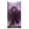Anna Sui Forbidden Affair Eau De Toilette Spray 2.5 oz