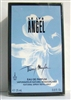 Le Lys Angel by Thierry Mugler Eau De Parfum Spray .8 oz