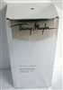 Dis Moi Miroir By Thierry Mugler Eau De Parfum Spray 1.7 oz