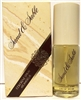 Sand & Sable By Coty Cologne Spray 1oz