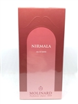 Nirmala By Molinard Eau De Toilette Spray 3.3 oz