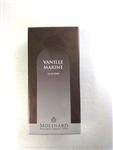 Vanille Marine By Molinard Eau De Toilette Spray 3.3 oz