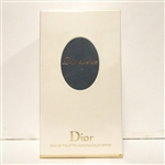 Dioressence By Christian Dior Eau De Toilette Spray 3.4 oz