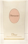 Diorissimo By Christian Dior Eau De Toilette Spray 3.4 oz