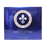 Princesse Marina De Bourbon Bleu Royal Eau De Parfum Spray 3.4 oz