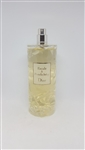 Escale Pondichery By Christian Dior Eau De Toilette Spray 4.2 oz