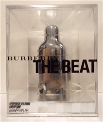 Burberry the Beat 1.7oz Intense Elixir Parfum