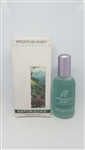 Mountain Berry By Naturistics Cologne Spray 1.8 oz