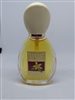 Parfums Parquet French Vanilla Eau De Parfum Spray 1 oz