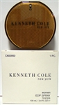 Kenneth Cole New York Perfume 3.4oz