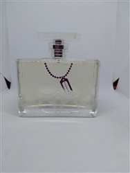 Coach Signature Perfume 3.4oz