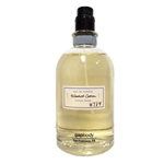 Gap Body Washed Cotton #784 Eau De Toilette Spray 3.4 oz