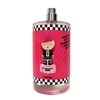 Harajuku Lovers Wicked Style Music Eau De Toilette Spray 3.4 oz