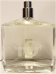 Tommy Girl 10 By Tommy Hilfiger Eau De Toilette Spray 3.4 oz