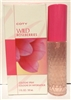 Coty Wild Roseberries Perfume 1.0 oz Cologne For Women