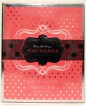 Victoria's Secret Sexy Little Things Heartbreaker Perfume 1.7oz Eau De Parfum