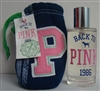 Victoria's Secret Back to Pink Perfume 2.5oz