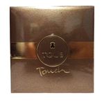 Tous Touch Eau De Toilette Spray 3.4 oz