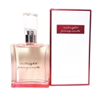Bath & Body Works Signature Collection Midnight Pomegranate Eau De Toilette Spray 2.5 oz