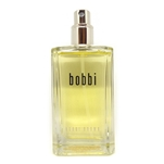 Bobbi By Bobbi Brown Eau De Parfum Spray 1.7 oz