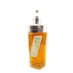 Prince Matchabelli Cachet Cologne Spray 1.5 oz