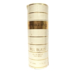 Bill Blass Amazing Eau De Parfum Spray 1.7 oz