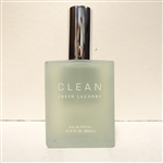 Clean Fresh Laundry Eau De Parfum Spray 2.14 oz