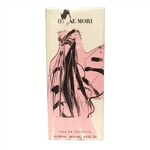 Hanae Mori Haute Couture 3.4 oz Eau De Toilette Spray