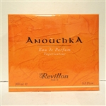 Revillon Anouchka Eau De Parfum Spray 3.3 oz