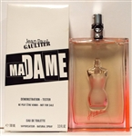 Jean Paul Gaultier Ma Dame Eau De Toilette Spray 3.3 oz