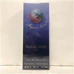 Hanae Mori Magical Moon 1 oz Eau De Toilette Natural Spray