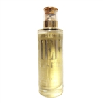 Gianfranco Ferre Gieffeffe Eau De Toilette Spray 1.7 oz