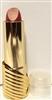 Elizabeth Arden Luxury Lipstick 352 Bronze Lame .14oz