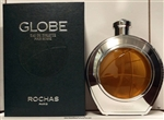 Globe By Rochas Eau De Toilette Spray 3.4 oz