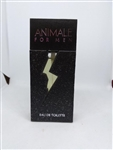 Animale for Men Eau De Toilette Spray 1 oz