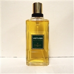 Guerlain Vetiver 3.4 oz Eau De Toilette for Men