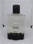 Michael Jordan After Shave Splash 3.4 oz