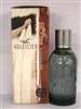 Hollister HCO 22 Cologne 1oz