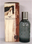 Hollister HCO 22 Cologne Spray 1oz For Men