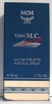 Very M.C. Cologne 1.7oz