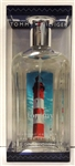 Tommy Summer 2007 By Tommy Hilfiger Eau De Toilette Spray 3.4 oz